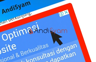 HPK high paying keyword adsense klik tinggi