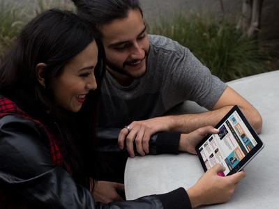 3 Perbandingan keuntungan dan kerugian bermain game online dan berpacaran