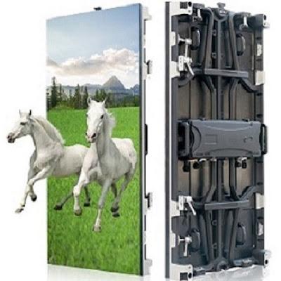 Nhà cung cấp màn hình led p3 cabinet giá rẻ tại Kiên Giang