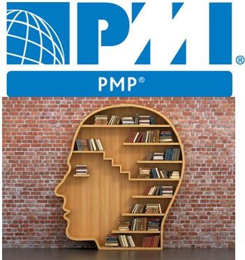 Best PMP Books