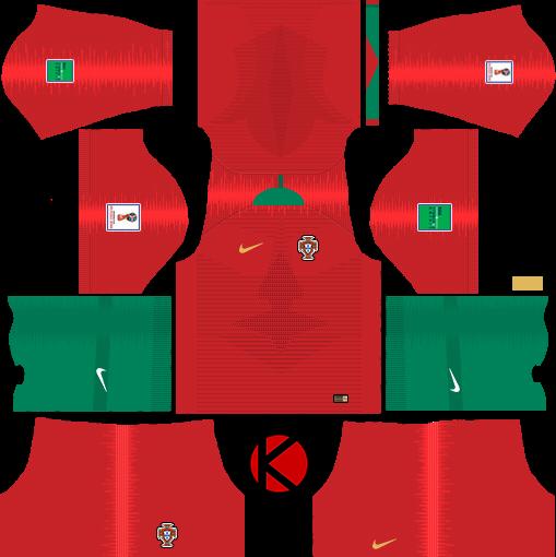 psg football jersey 2018