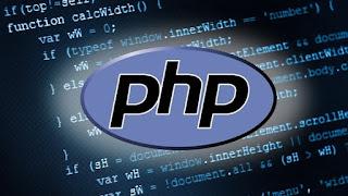 Membuat kode barang otomatis dengan PHP Mysql