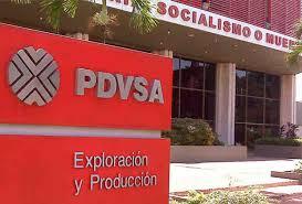 El Cartel de Pdvsa, por Vladimiro Mujica