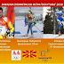 Mazedonien mit drei Olympioniken in Pyeongchang