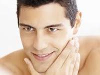 Tips Perawatan Wajah Pria Agar Tampil Maksimal