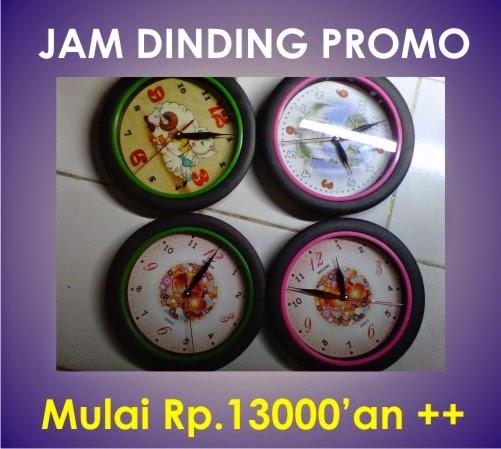 http://airlanggasouvenir.blogspot.com/search/label/jam