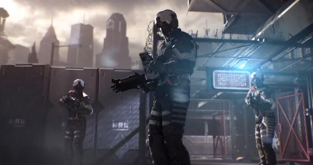game terbaru tahun 2016