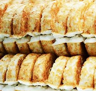 Resep-dan-Cara-Membuat-Kue-Pancong-atau-Bandros-Enak-sederhana