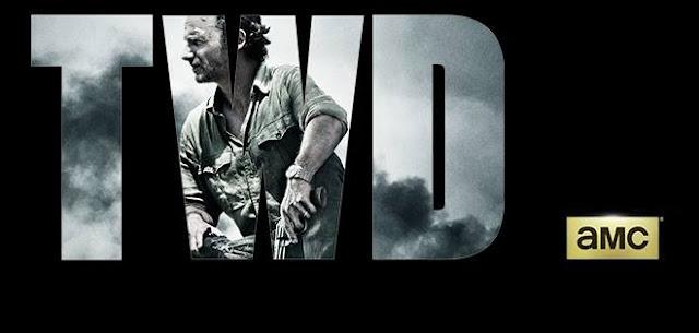 The Walking Dead sezonul 6 episodul 8