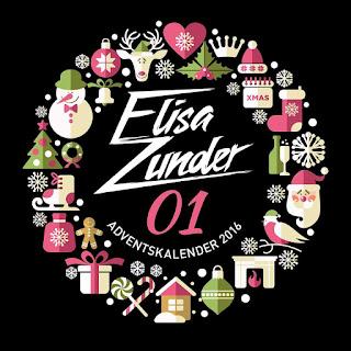 http://elisazunder.de/