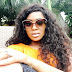Lerato Kganyago warns fans about fake account in her name