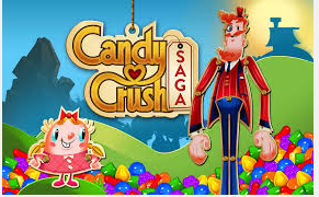 Candy Crush Saga Apk v1.67.1.1 Free Download For Android