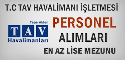 tav-is-ilanlari