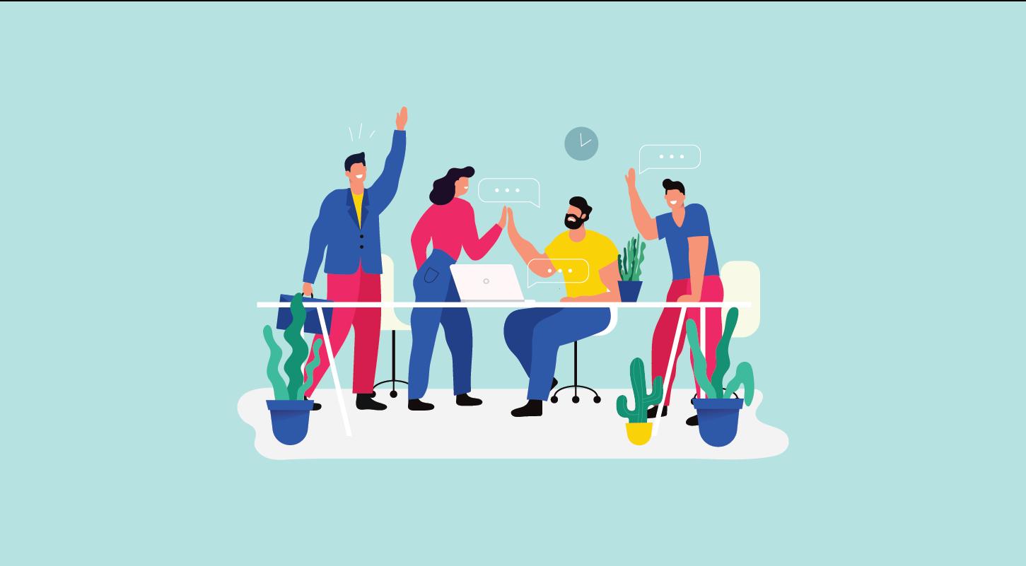 employer brand, brand angajator, recrutare