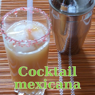 http://danslacuisinedhilary.blogspot.fr/2012/08/cocktail-mexicana-mexicana-cocktail.html