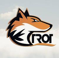 Team Foxtrot