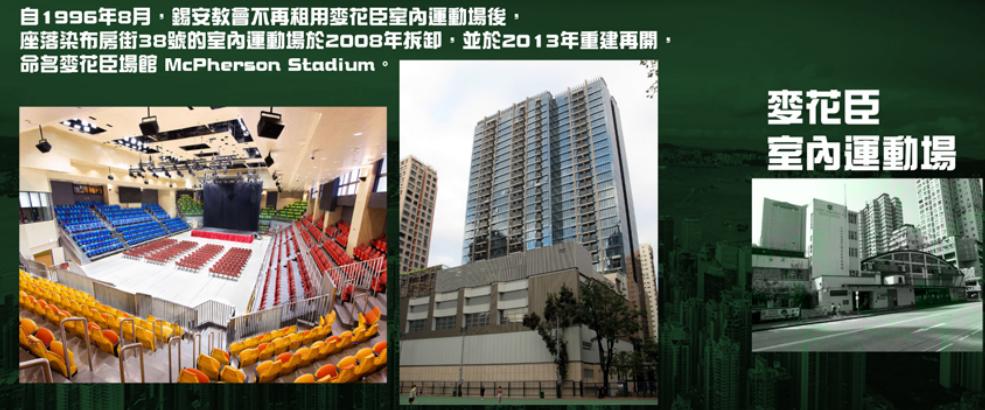 . 2010 - 2012 恩膏引擎全力開動!!: 【觀光導覽】全香港的共同信息景點-九龍篇