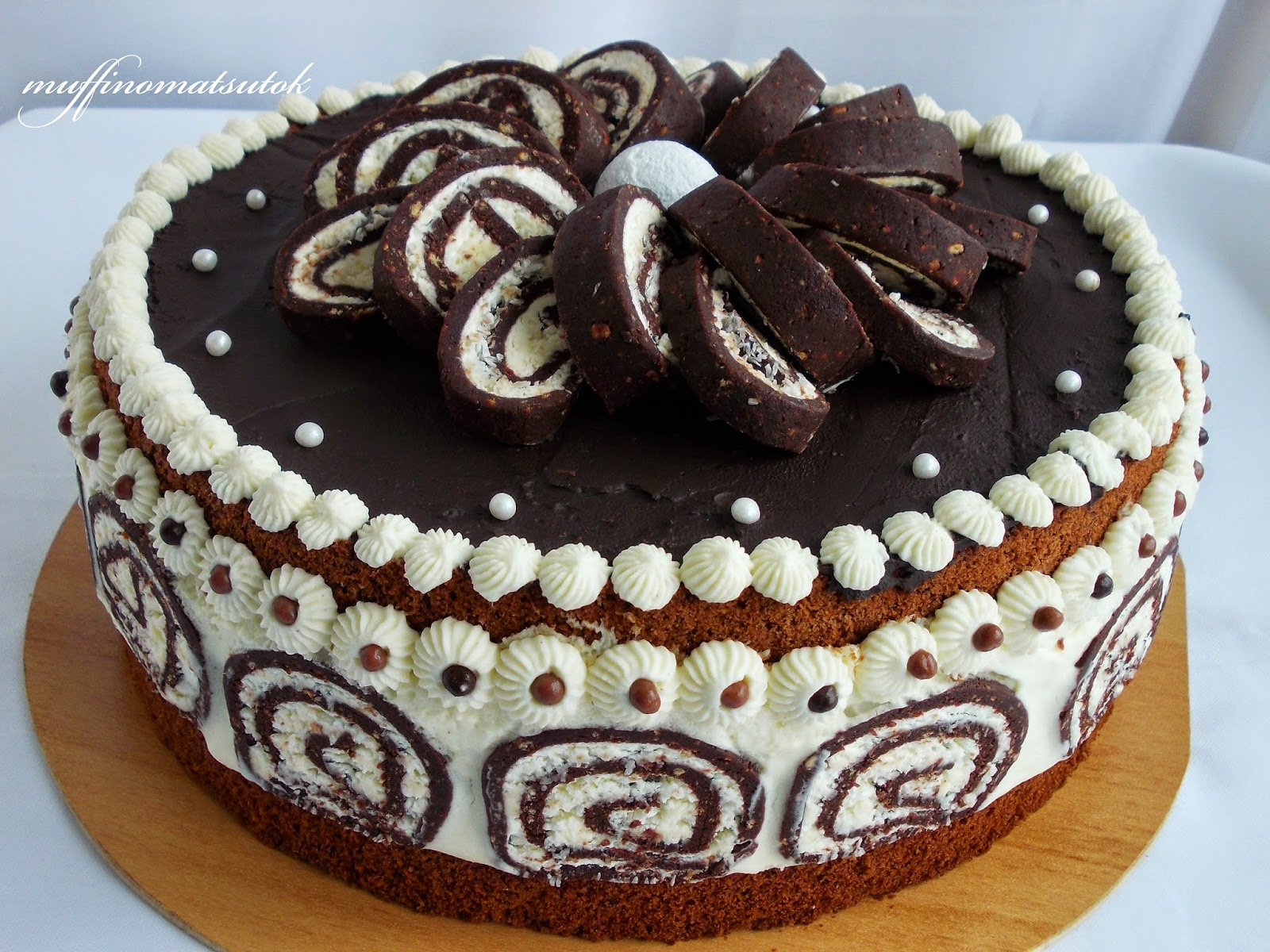 boldog szülinapot torták muffinomatsutok boldog szülinapot torták