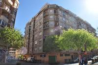 piso en venta calle carcagente castellon fachada
