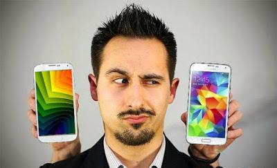 طريقة التحقق من أي هاتف قبل شرائه لمعرفة هل هو أصلي أم مزيف