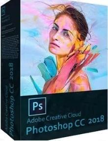 تحميل برنامج الفوتوشوب Adobe Photoshop CC لرسم صور احترافية