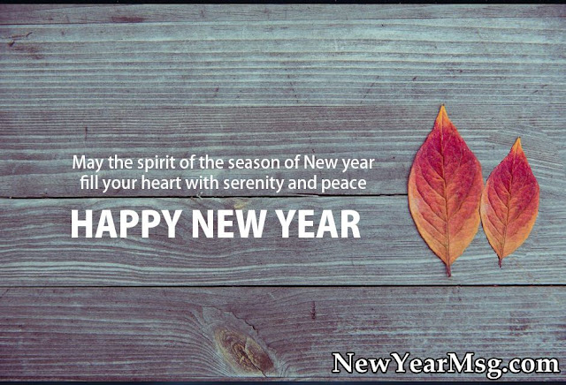 25 happy new year 2018 image message for sms whatsapp