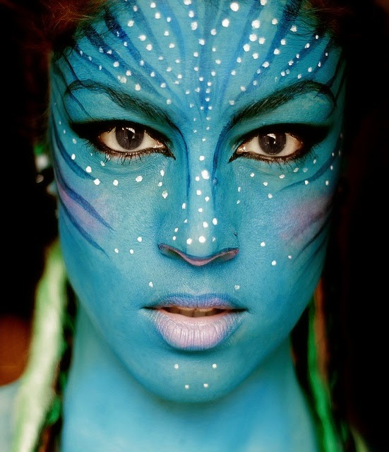maquiagens-maquiagem hallowen, festa das bruxas, fantasias, maquillaje hallowen, fiesta, halloween, trajes, hallowen makeup, party, halloween, costumes