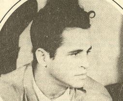 Rigoberto Betancourt dejó muchos recuerdos en un carrera que duro poco