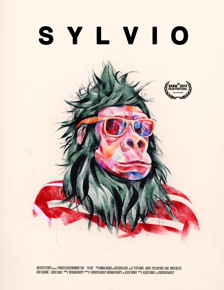 Sylvio 2017 - Full (HD)