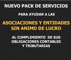 http://www.laasesoria.org/getdoc.php?id=586