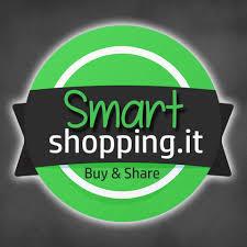 Smart-shopping.it è una truffa?