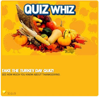 kids.nationalgeographic.com: quiz-whiz-thanksgiving
