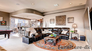 The Complete Choice from Furniture Stores Colorado Springs