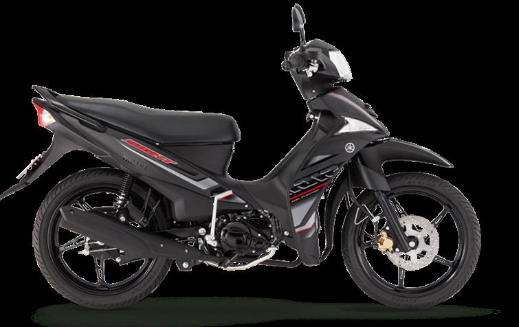 Yamaha P Prices