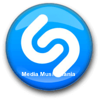 Shazam Music App Download   Mobile App Android