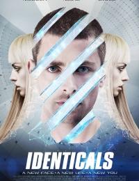 Identicals | Bmovies