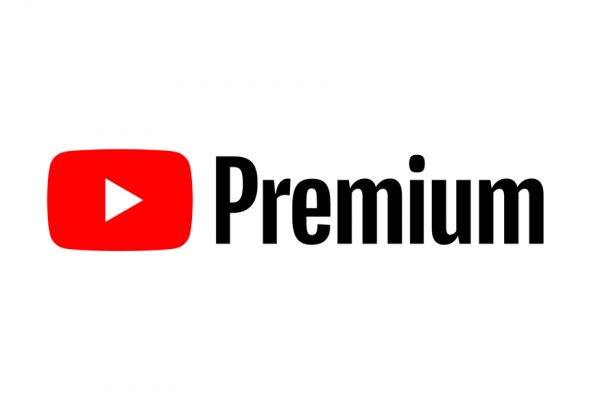 Download Latest YouTube Music Premium APK 3.75.50 Final