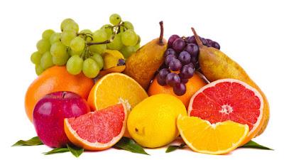 Alimentos Proibidos na Dieta Flexível?