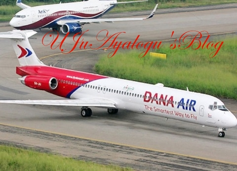 AIB releases preliminary reports on Dana, Delta incidents