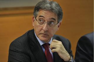 Governandor de Minas Gerais