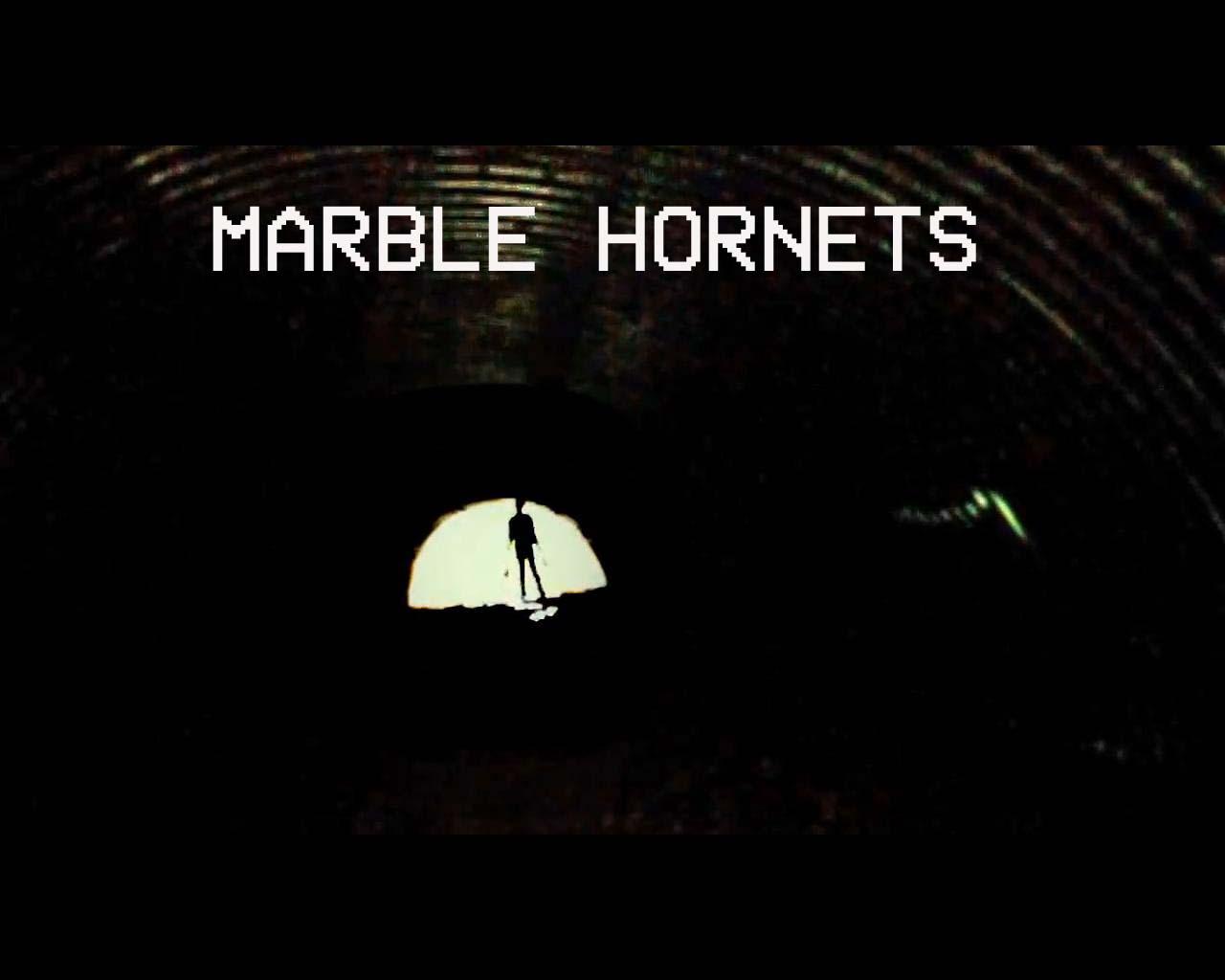 Slender Man Marble Hornets Sightings Wallpaper Slender Man ...