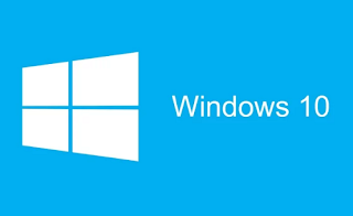 tắt update windows 10