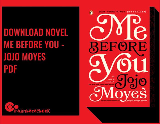 Download ebook gratis novel terjemahan pdf by profsuterbols issuu.