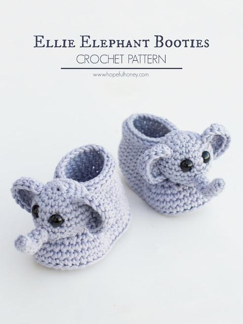 crochet rug   Tumblr   640x480