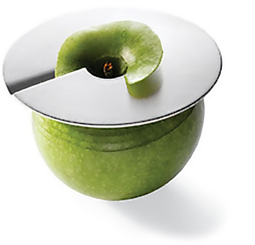 Cool Kitchen Items: 20 Unique Kitchen Tools And Gadgets