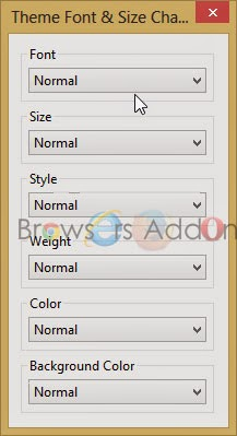 theme_font_size_changer_options