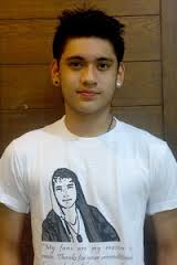 Zayn Malik Versi Indonesia