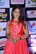 Poonma Bajwa at Mirchi Music Awards-thumbnail-15