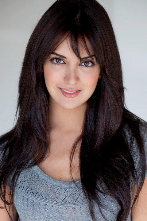 Actors Amp Actresseslatin Priscila Perales