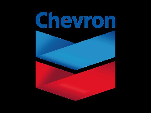 Chevron Nigeria Limited Internship January - June 2020